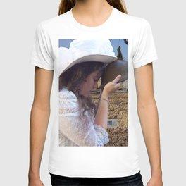 Gilded Memorial T-shirt