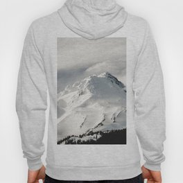Marvelous Mount Hood Hoody