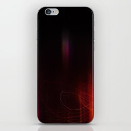 Figure.1 iPhone Skin