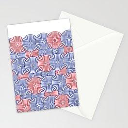 Revolve Stationery Cards