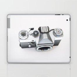 Photo aparat Laptop & iPad Skin