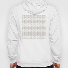 Army of mosquitoes Hoody