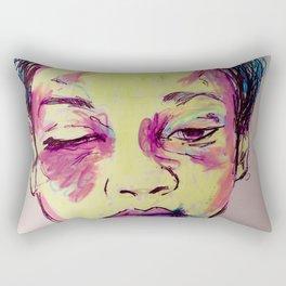 No.13 Rectangular Pillow