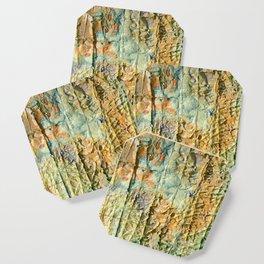 Rock Cunei Coaster