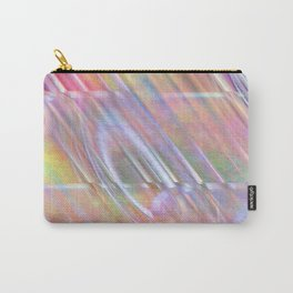 abstract pastel no. 10 Carry-All Pouch