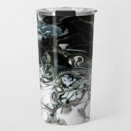 FLUID TWO Travel Mug