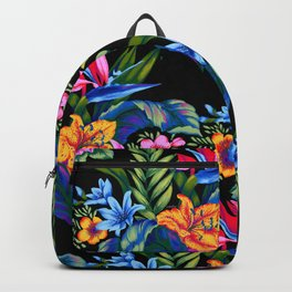 Jungle Vibe Backpack