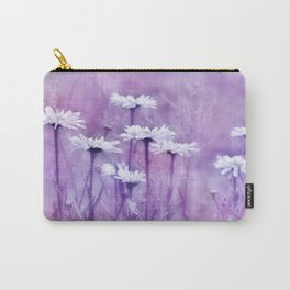 Marguerite 0121 Carry-All Pouch