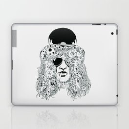 Guns N Roses Laptop & iPad Skin