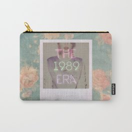 The 1989 Era Carry-All Pouch