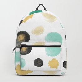 sampa Backpack