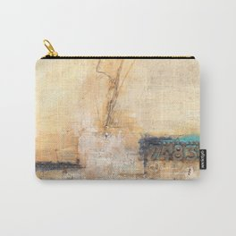 10x10 Series: 748 grunge Carry-All Pouch