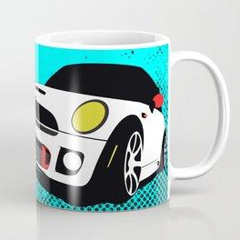 R53 Coffee Mug
