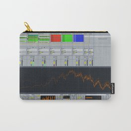 ABLETON Carry-All Pouch