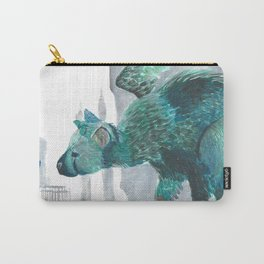 Trico Carry-All Pouch