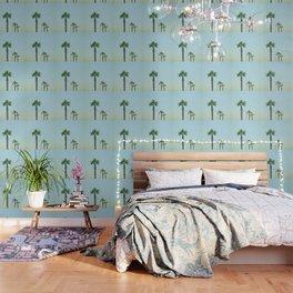 Boulevard Wallpaper