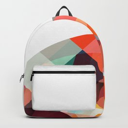 Solaris 02 Backpack