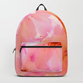 Cherry Lady Backpack