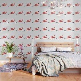 Free Shipping Megaphone Wallpaper