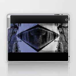 Snowblind Laptop & iPad Skin