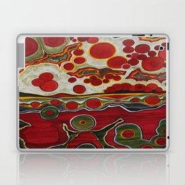 Ire Laptop & iPad Skin