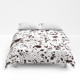 Quill Comforters