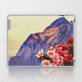 Kanata Scents Laptop & iPad Skin