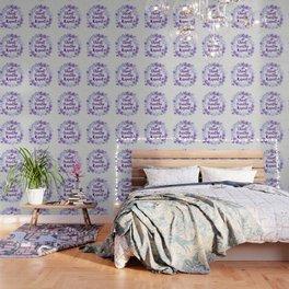 Chant, Breathe, Repeat Wallpaper