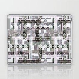 Ethnica.1 Laptop & iPad Skin