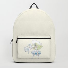 Lillie and Shiron Backpack