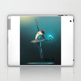 molotovia Laptop & iPad Skin