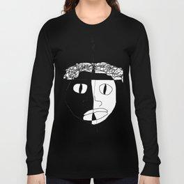 Stanley Long Sleeve T-shirt