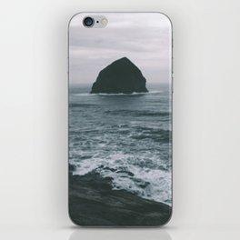Cape Kiwanda iPhone Skin