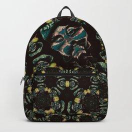 Mushroom Mind Backpack