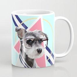 Keepin' it Casual Coffee Mug