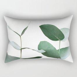 Eucalyptus 5 Rectangular Pillow