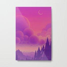 Dream#1606 Metal Print
