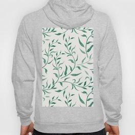 Leaves 4 Hoody