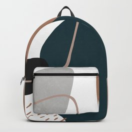 Stone's Throw Backpack