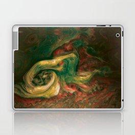 Jovian Zion Laptop & iPad Skin