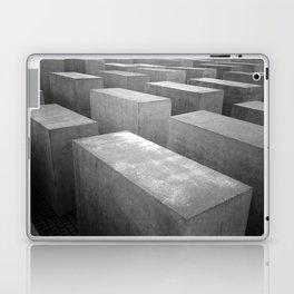 2,711 Laptop & iPad Skin