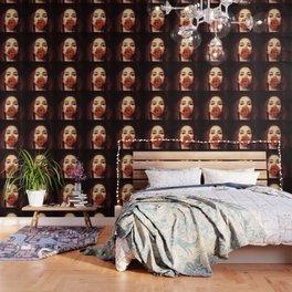 Lana Wallpaper