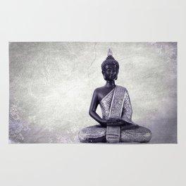 Buddha  - JUSTART © Rug