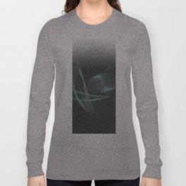 M_A_J_E_S_T_I_C__C_H_A_O_S Long Sleeve T-shirt