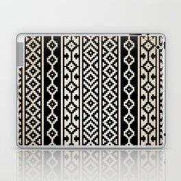 Deco Pampa Laptop & iPad Skin