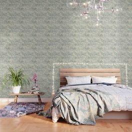 Abstract 204 Wallpaper
