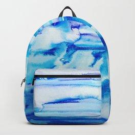 Forever in Blue Jeans Backpack