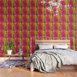 Abstract No. 393 Wallpaper