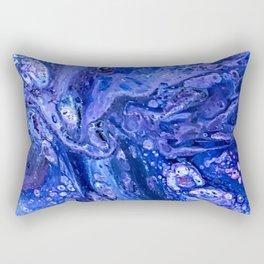 Fairy Rectangular Pillow