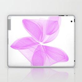 Pastel Xray Laptop & iPad Skin